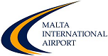 Meteorological Office Malta International Airport