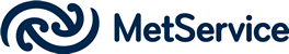 Meteorological Service of New Zealand Ltd. (MetService)