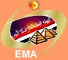 The Egyptian Meteorological Authority