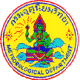 Thai Meteorological Department