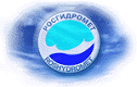 Russian Federal Service For Hydrometeorology and Environmental Monitoring (ROSHYDROMET)