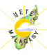 Direction of Meteorology and Hydrology, Madagascar
