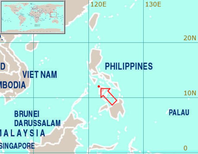 World weather information service boracay island malay publicscrutiny Images
