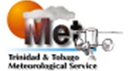 Trinidad and Tobago Meteorological Service