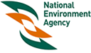 Meteorological Services, National Environment Agency