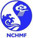 Hydro-Meteorological Service of Vietnam