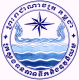 Department of Meteorology, Ministry of Water Resources and Meteorology