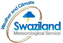 Swaziland Meteorological Services