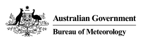 Bureau of Meteorology, Australia